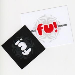 logo blog FIRENZE UNDERGROUND!