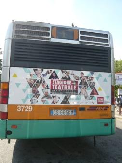 autobus 25092013 017