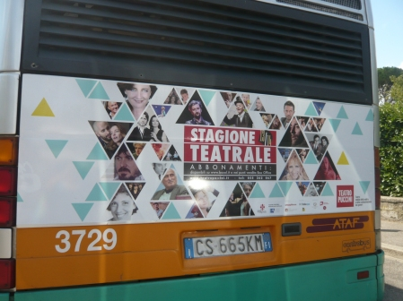autobus 25092013 019